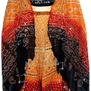 Navratri Chaniya Choli Online Shopping