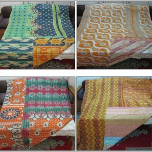 ANTIQUE VINTAGE QUILTS