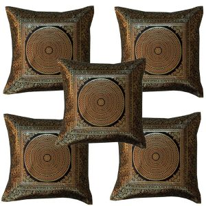 WHOLESALE JACQUARD CUSHIONS