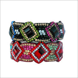 RAJASTHANI LAC BANGLE