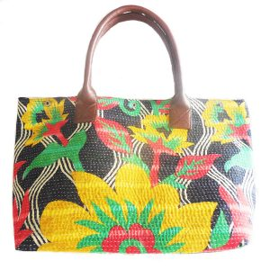 KANTHA HANDBAGS