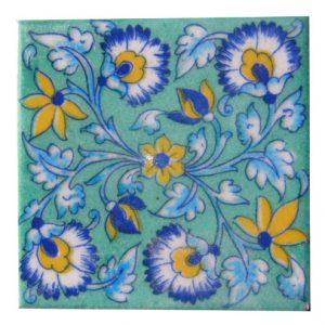 HOME DECOR TILES
