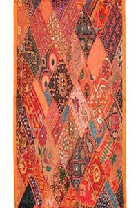 Indian Khambadia Wall Hangings