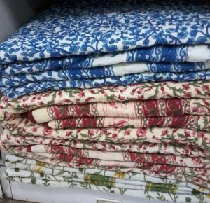 KANTHA QUILTS SALE
