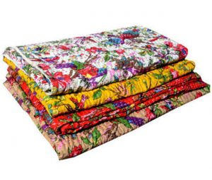 NEW BIRD PARADISE QUILTS