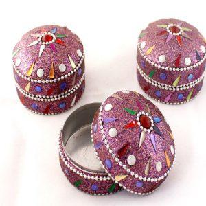 Lac Gift Items Archives - Jaipur Online Shop