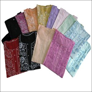 WHOLESALE SHORT TUNIC