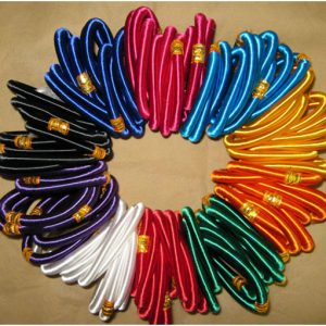 THREAD BANGLES WHOLESALE