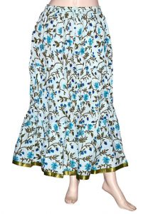 LADIES SKIRTS ONLINE‎