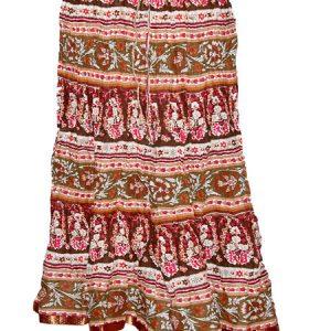 Beautiful Maxi Skirts Lot