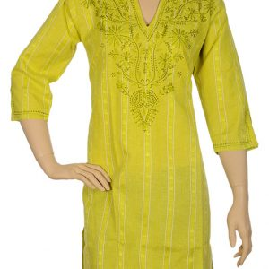 WOMEN PARTY WEAR TUNICS