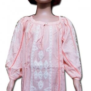 Indian Kids Cotton Tunic