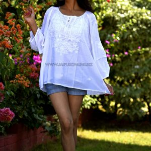RESORT WEAR DESIGNER TUNIC
