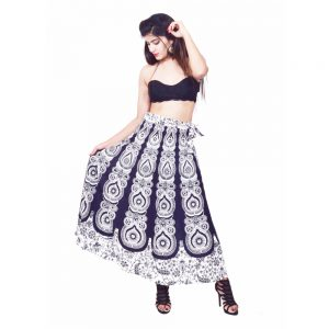 Women Fancy Designer Skirts