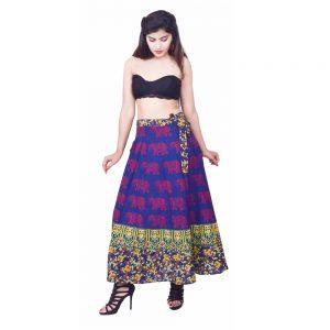 Summer Designer Long Skirts