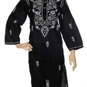 Embroidered Long Tunics in Wholesale Price